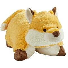 Pillow Pets® Signature Wild Fox