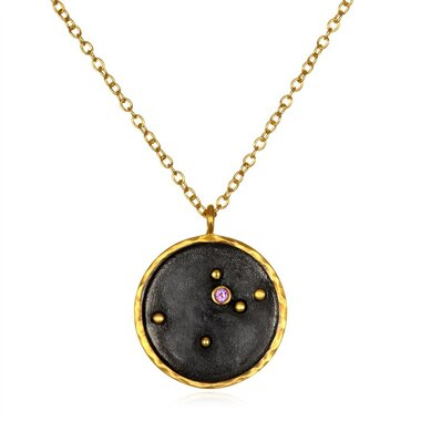 jewels necklace constellations fabula screen shot constellation at pm products aries