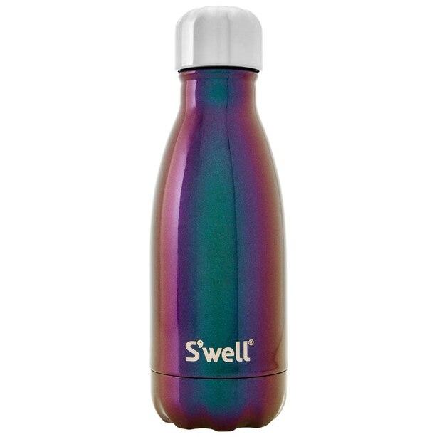 S'well Super Nova Galaxy Water Bottle – 9 oz.