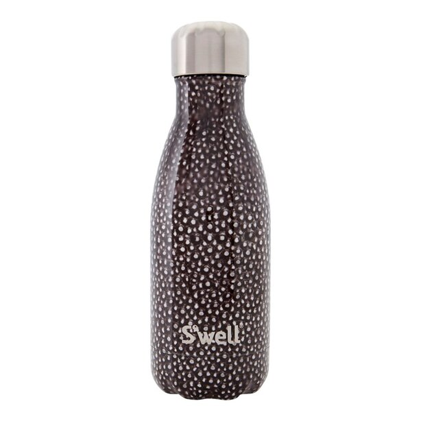 S'well Stingrey Water Bottle – 9oz