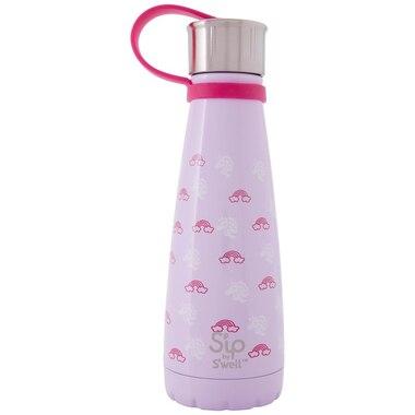 S Ip By S Well Kids Water Bottle Unicorn Dream 10oz