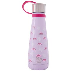 S'ip by S'well Kids Water Bottle, Unicorn Dream 10oz [EXCLUSIVELY AT INDIGO]