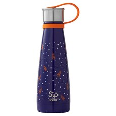 S'ip by S'well Kids Water Bottle, Rocket Power 10oz [EXCLUSIVELY AT INDIGO]