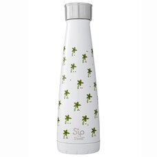 S'IP BY S'WELL ISLAND TIME WATER BOTTLE - 15 OZ