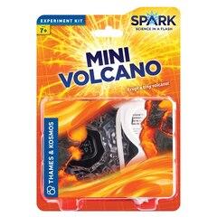 Thames & Kosmos Mini Volcano Kit