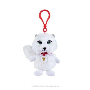 Plushee Pals® Mini Fox