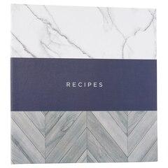 Petit livre de cuisine — Trois motifs