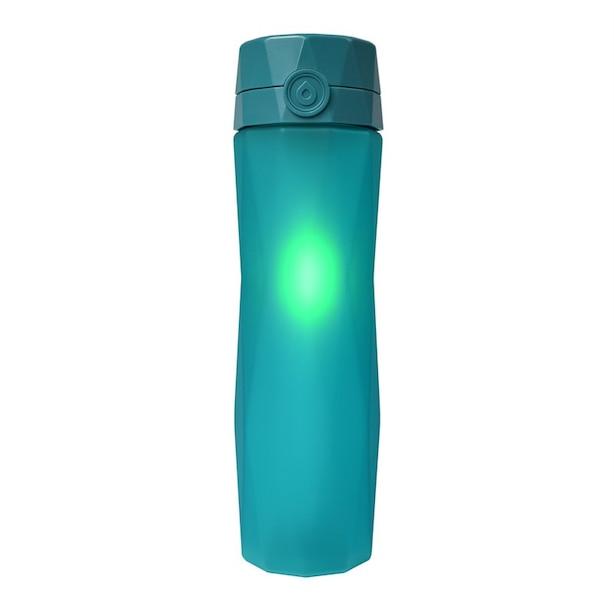 Hidrate Spark 2.0 - Teal