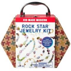 Rock Star Jewelry Kit