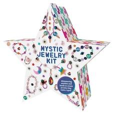 Kid Made Modern® Mystic Jewelry DIY Craft Kit