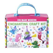 Kid Made Modern® Craft Kit Enchanting
