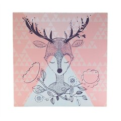 Reproduction Lolli Living – Cerf