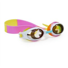 Aqua2ude™ Anti-Fog Swim Goggles Unicorn