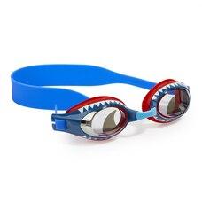 Aqua2ude™ Anti-Fog Swim Goggles Sharkbite