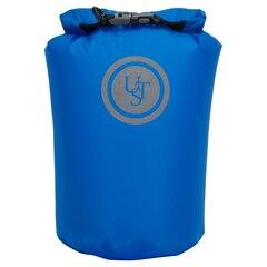 WATERPROOF STORAGE BAG - 5L CAPACITY