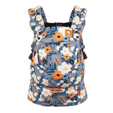 Tula® Explore Baby Carrier French Marigold