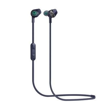 Fitbit Flyer Bluetooth Headphone - Nightfall Blue