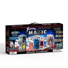 Fantasma Grand Illusions 200 Tricks