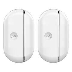 Motorola Smart Nursery 2pk Alert Sensor