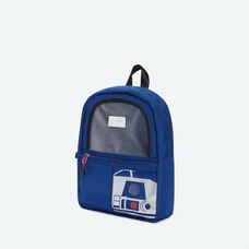 STATE BAGS MINI KANE BACKPACK, R2D2