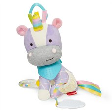 BANDANA BUDDIES ACTIVITY TOY, UNICORN