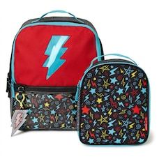 cd24235a85 Kids  Backpacks - Kids    Toys  217 products available