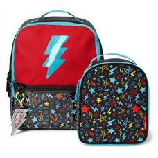 f2dc93cae91f Skip Hop Forget Me Not Pack   Lunchie - Lightning Bolt