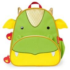 Skip Hop® Zoo Little Kids Backpack Dragon