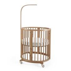 Stokke® Sleepi™ Mini Crib Bed Natural