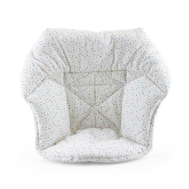 Stokke® Tripp Trapp® Baby Cushion Soft Sprinkle