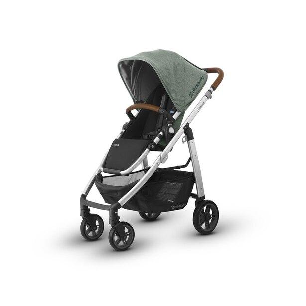 CRUZ Stroller - EMMETT