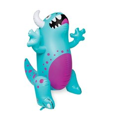 BigMouth Inc.® Yard Sprinkler Monster