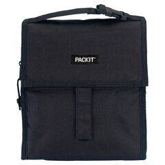 Packit Lunch Bag – Black