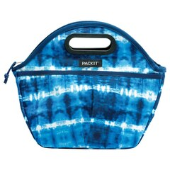 Packit Traveler Lunch Bag – Tie Dye