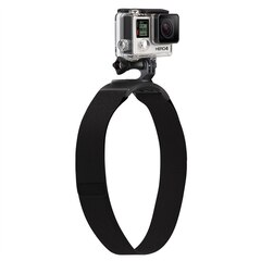 GoPro: The Strap - Personal Camera Mount