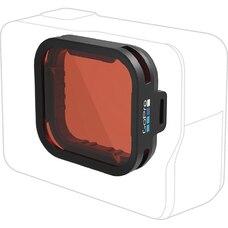 GoPro Snorkel Filter for Hero5
