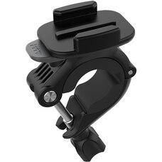 GoPro Handlebar/Seat Post/Pole Mount