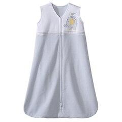 SleepSack®  - Gray Stripes