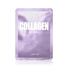 LAPCOS COLLAGEN DAILY SHEET MASK