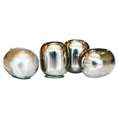 Wine Pearls - 4 pcs