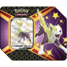 Pokémon TCG: Shining Fates Tin