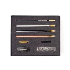 Blackwing Starting Point Set Pencils