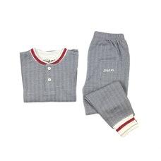 54888e655 Baby Clothes   Sleepwear