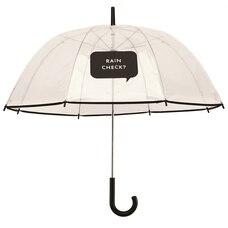 Kate Spade New York® Rain Check Umbrella