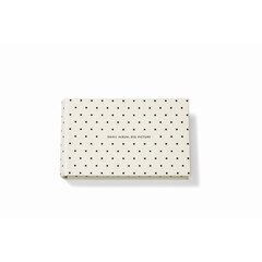 Kate Spade New York® 'It All Just Clicked' Small Photo Album