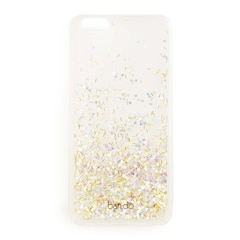 Ban.Do Glitter Bomb Case for iPhone 6/6s Plus
