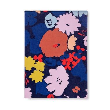 Swing Flora Desktop Notepad