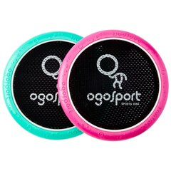 Indigo Exclusive OgoSport Mini Disk Set