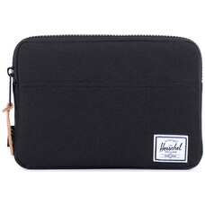 Herschel Anchor iPad Mini Sleeve Black