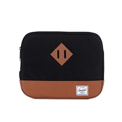Herschel Heritage iPad Air Sleeve - Black